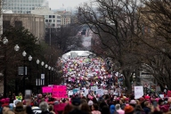 marchas-mujeres-trump-1