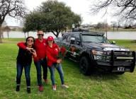 2-fotos-del-equipo-de-telemundo-39-en-bachman-lake-dallas-texas