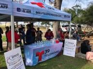 3-fotos-del-equipo-de-telemundo-39-en-bachman-lake-dallas-texas
