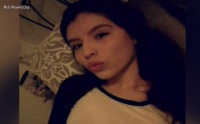 Alejandra Villanueva, de Denver, murió tras sangriento ataque en pleno centro turístico de México.