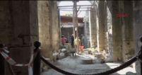 TLMD-turquia-excavacion-habria-dado-con-tumba-de-san-nicolas-santa-claus-