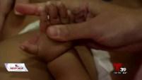 Varias familias se han comunicado con Telemundo 39 interesados en convertirse en familias adoptivas temporales.