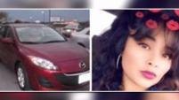 La búsqueda de Brenda Montañez, quien fue vista por última vez hace tres semanas, tomó un giro inesperado. Mira aquí lo que...