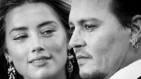 Amber Heard igualmente dijo que Depp requiere estar en terapia para manejar la ira y de violencia doméstica.