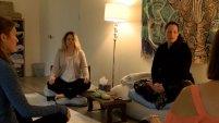 ¿Qué opinas sobre este método para combatir la ansiedad y el estrés? Te contamos en qué consiste y por qué está...