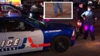 Autoridades advierten sobre más patrullajes e incluso retenes en varias comunidades. Aquí más detalles.