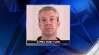 Un expastor, quien hace más de 10 años fue condenado a una década de libertad condicional por una relación inapropiada con un...