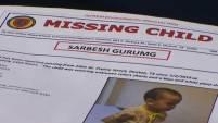 ¿Recuerdas al niño de 2 años que desapareció en Denton y después encontrado sin vida en un vehículo? Aquí te...