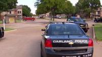 Dos mujeres y un hombre fueron llevados al hospital con heridas que no ponen en riesgo su vida. Una de ellas tiene 14 años.