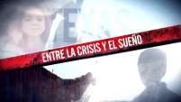 Este jueves 19 de enero a las 4 p.m. por Telemundo 39
