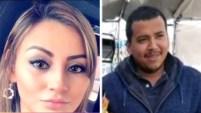 Ella lleva tres meses desaparecida y él dos meses. Ambos desaparecieron en dos casos diferentes en el norte de Texas.