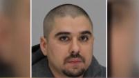 Un hombre hispano fue acusado de matar a otro afuera de una farmacia CVS en Dallas.