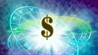El astrólogo y metafísico Mario Vannucci presenta lo que te depara, según los astros. Para ver el episodio completo de Un Nuevo Día...