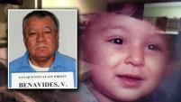 Tras 26 años en el corredor de la muerte, la ejecución de un hombre mexicano fue cancelada. Te contamos los detalles del caso.