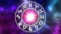 El astrólogo y metafísico Mario Vannucci te trae el mensaje de los ángeles.