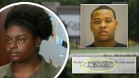Un jurado emitió un veredicto histórico para una joven que vivió un incidente aterrador. Te contamos los detalles del impresionante caso.