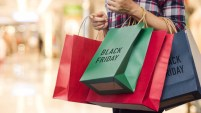 El sitio de finanzas personales Wallethub elaboró un estudio analizando 7,000 ofertas de 35 de las principales tiendas del país. Esta es la lista de las 10...