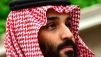 El heredero del poderoso reinado de Arabia Saudita se encuentra en el ojo de la tormenta tras una exrtraña desaparición en una oficina consular.