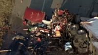 Tres personas murieron en un aparatoso accidente sucedido en Royse City.
