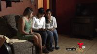 La desaparición de una joven de 25 años tiene con el corazón en la mano a una familia del Metroplex.