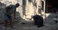 TLMD-turquia-excavacion-habria-dado-con-tumba-de-san-nicolas-santa-claus