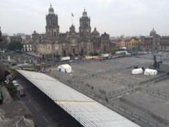 Telemundo 39 en México
