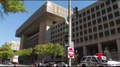 Video: Identifican a víctimas de la masacre en San Bernardino
