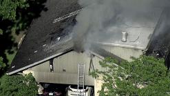 Se registra incendio mortal en vivienda de Dallas