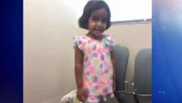 Niegan reducción de fianza a madre de Sherin Mathews