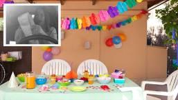 Ciudad al norte de Texas declara mano dura contra fiestas en casas