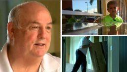 Abuelo descubre quién pidió $500 en juguetes con su Amazon