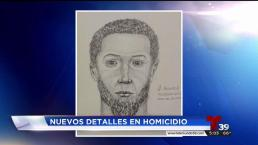 Revelan video tras homicidio en Dallas