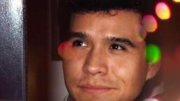 En Dallas: Buscan a responsable de atropellamiento mortal