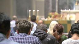 Discutirán casos de abuso sexual por sacerdotes