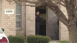 Investigan muerte de una mujer en Fort Worth