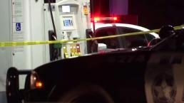 Investigan tiroteo que dejó dos heridos en Dallas