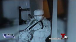 Alertan por ola de robos en lavanderías del Metroplex