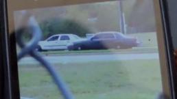 Residentes cansados de carreras clandestinas en Pleasant Grove
