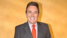 Muere Claudio Báez, legendario villano de las telenovelas