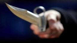 Calculan 15 muertos tras ataque con cuchillo en Japón