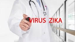 Cómo proteger a tus seres queridos contra el Zika