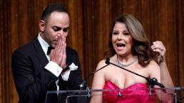 Telemundo 39 brilla en el Lone Star EMMY Awards