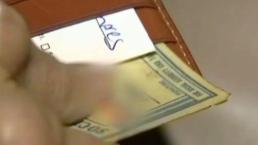 Uso de seguro social falsos terminaría en cárcel