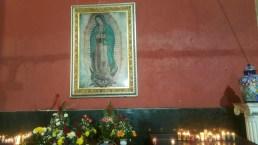 México: Basílica de Guadalupe lucirá esplendor