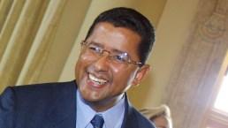Quién era Francisco Flores, ex presidente de El Salvador