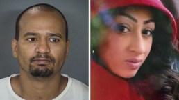 """""""Defensa propia"""": habla acusado de balear en la cara a madre de 6"""