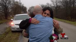 Identifican a las cuatro víctimas mortales de inundaciones