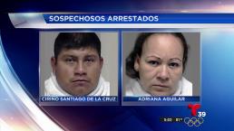 Investigan posible caso de prostitución infantil