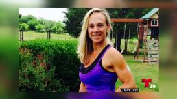 Surgen nuevos detalles en muerte de instructora