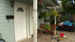Policía cree que secuestradores conocían a la familia